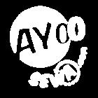 Ayoosewa